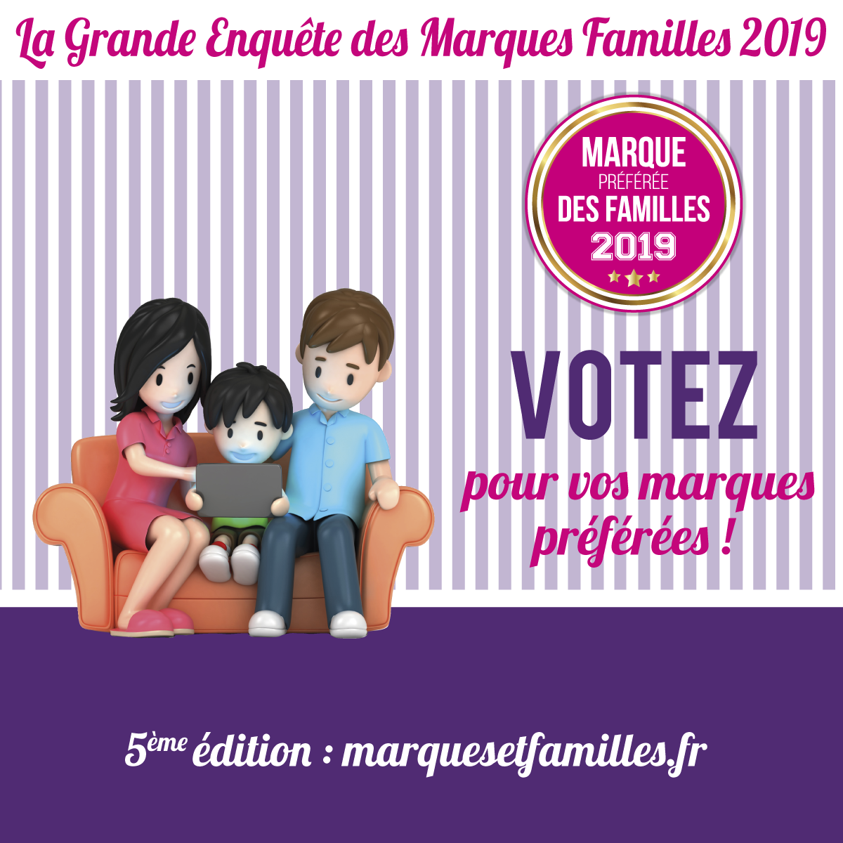 Bannière-Facebook-1200x1200px-Trophees-famille2
