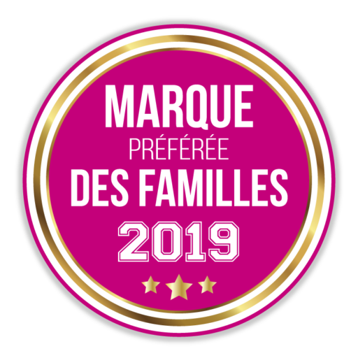 cropped-Label-Marques-Familles-2019.png