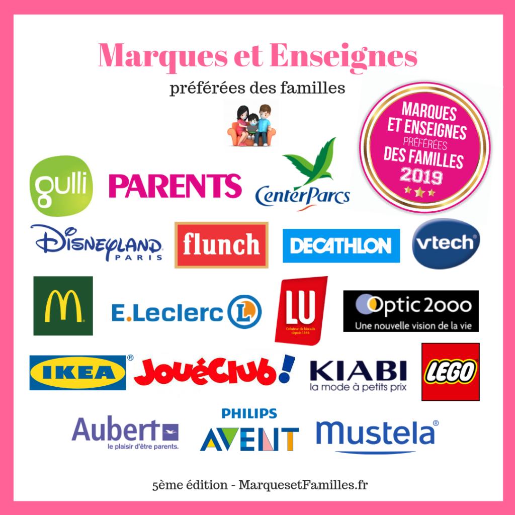 398b8a0049dba Label Marques et Familles 2019 – Marques et familles